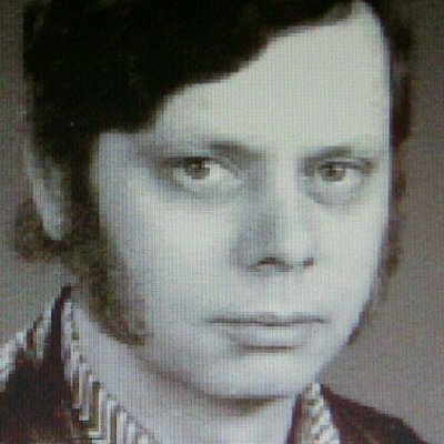 Profilbild von Manbru