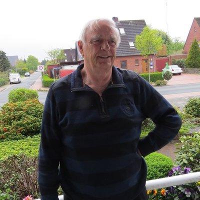 Profilbild von Herbert3