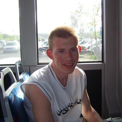 Profilbild von Meikelneid