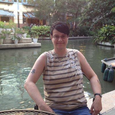 Profilbild von indiana_