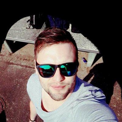 Profilbild von Joelson