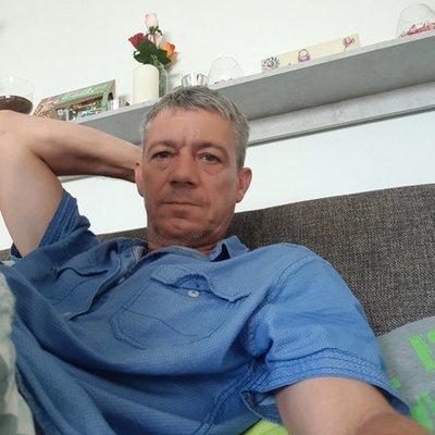 Profilbild von Steffen71
