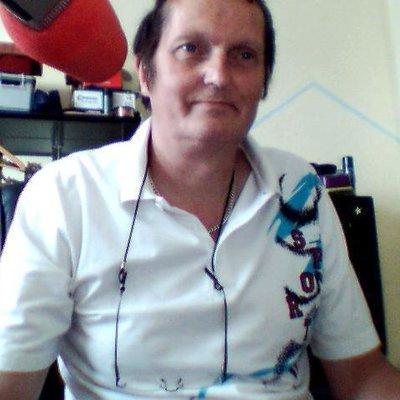 Profilbild von fridolino51