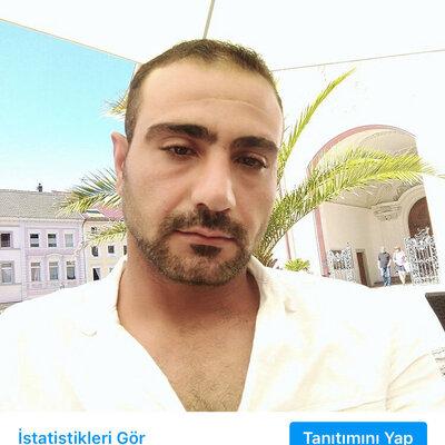Erkan85