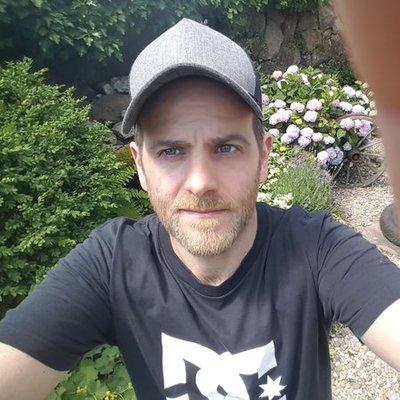 Profilbild von Mrnice77704