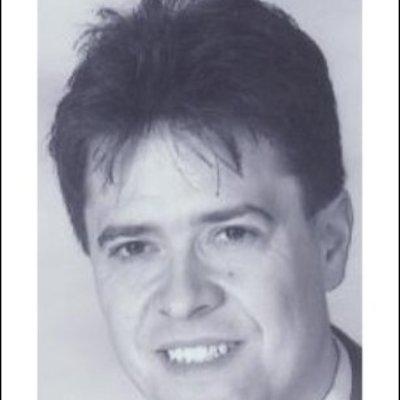 Profilbild von tilo_