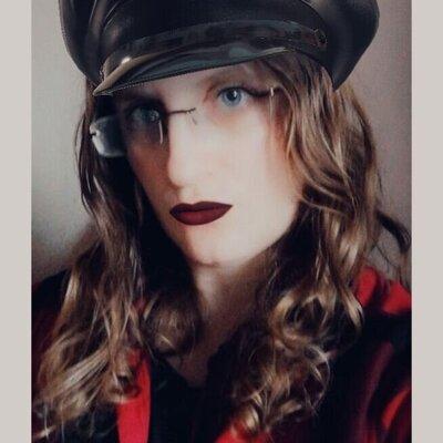 Gothicgirl81