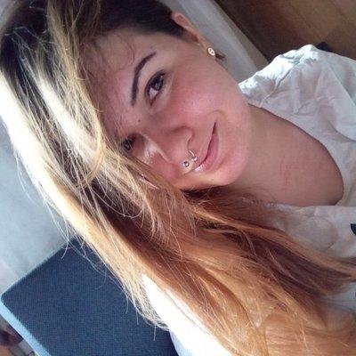 Profilbild von Svenja21