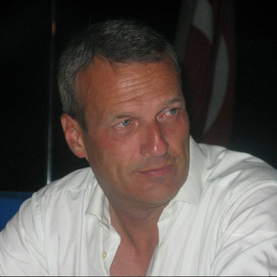 Profilbild von no1go