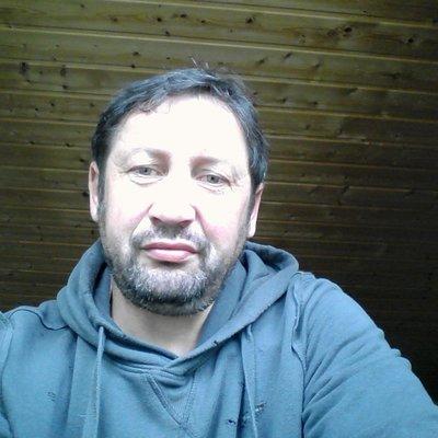 Profilbild von maxdermaler
