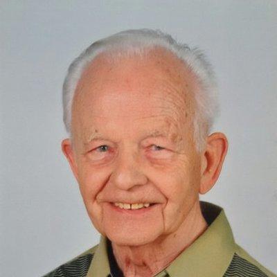 Profilbild von hesupa75