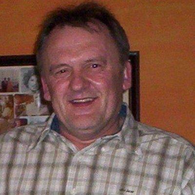 Profilbild von calvis