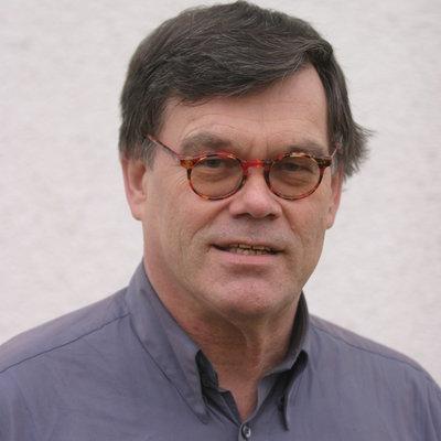 Profilbild von posterwilly