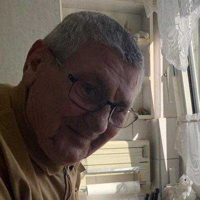 Profilbild von SamDios
