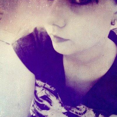 Profilbild von frozen91