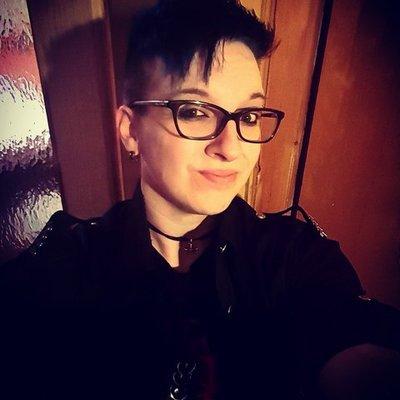 Profilbild von Sunnyangel