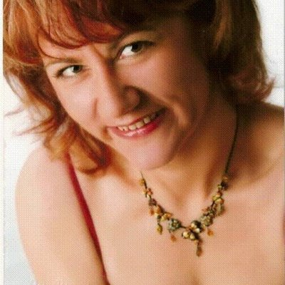Profilbild von sina-mia