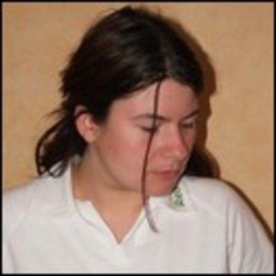 Profilbild von flirtengel07
