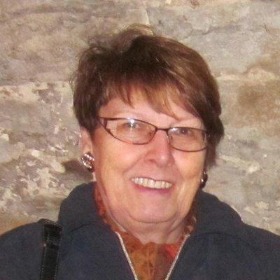 Profilbild von Ursel75