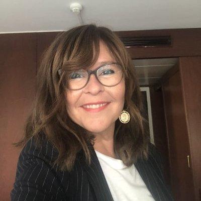 Profilbild von FrauMüller67