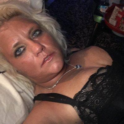 Sexykurven
