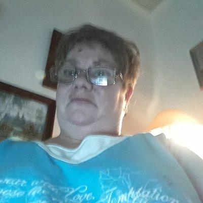 Profilbild von Humel