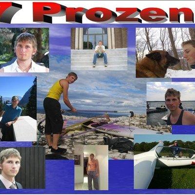 Profilbild von 7Prozent