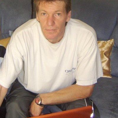 Profilbild von winni666