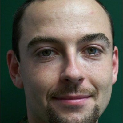 Profilbild von minimi69