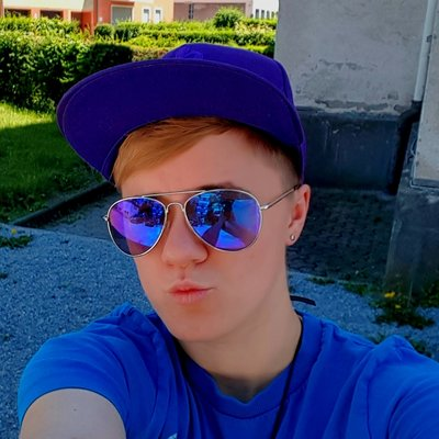 Profilbild von JackiBolli