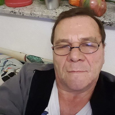Profilbild von Josef1703