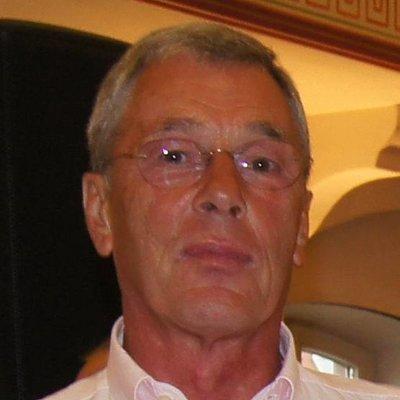 Profilbild von jhgpwr