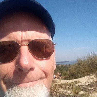 Profilbild von kaleunemo