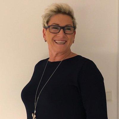 Profilbild von Paulabosold51