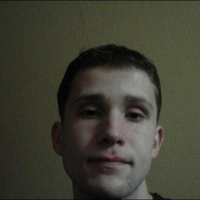 Profilbild von sebastian22nrw