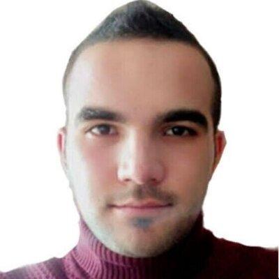 Profilbild von Yanni_11