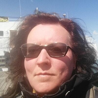 Profilbild von BalticSea
