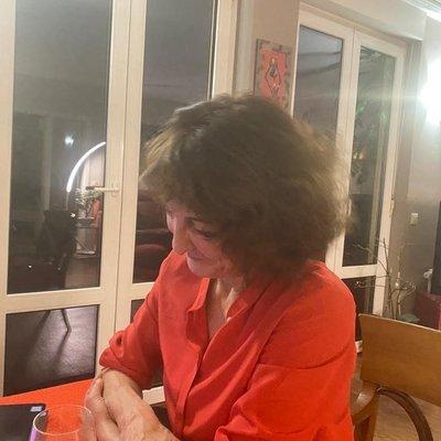 NathalieVergissmichnie