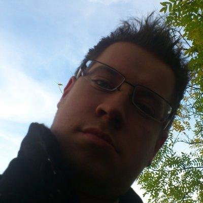 Profilbild von Andyn87