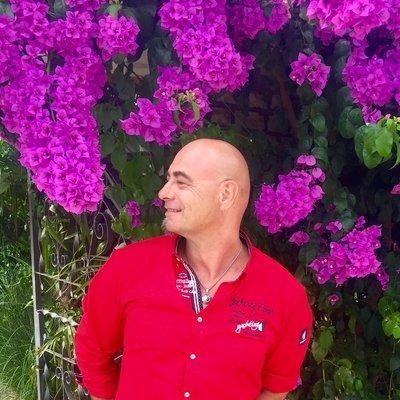 Profilbild von Matthi88