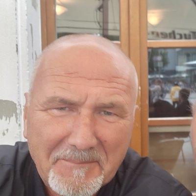 Profilbild von Tänzer59