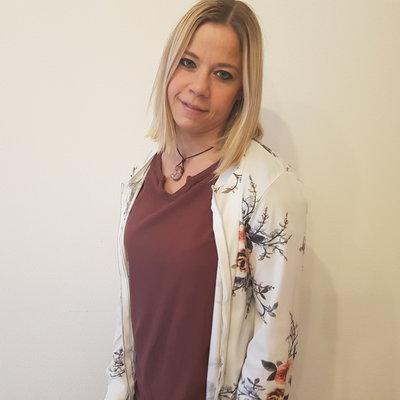 Profilbild von Vanessaschmid