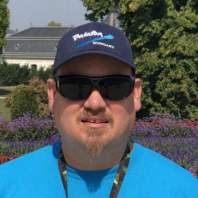 Profilbild von Manimaker