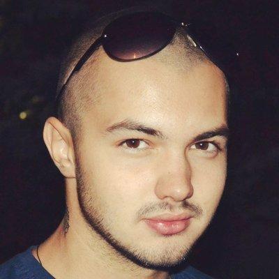 Profilbild von Ayren