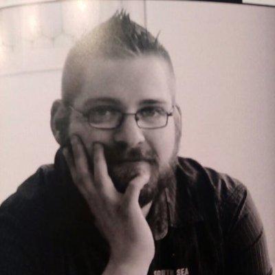 Profilbild von Amdtraff5