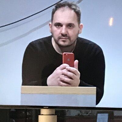 Profilbild von Dirk84Ew