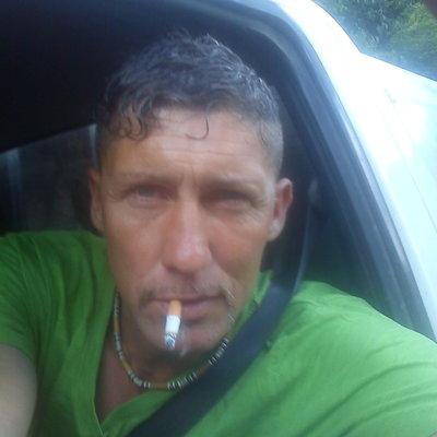 Profilbild von Konstanti73