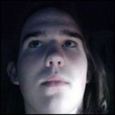 Profilbild von Galahad