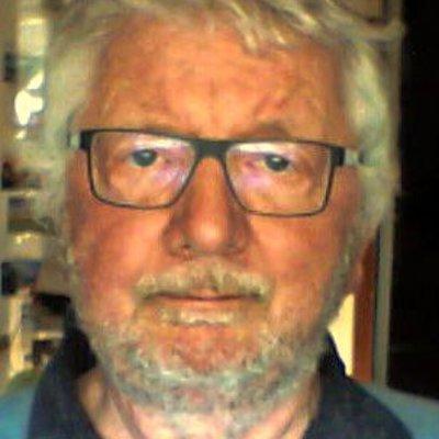 Profilbild von Bärenklau
