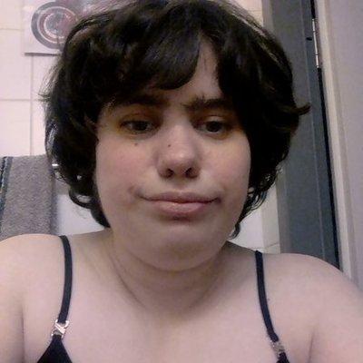 Profilbild von LadyLila